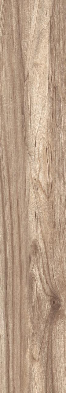 Плитка КЕРАМОГРАНІТ 150x900 Carolina Timber Beige сорт S