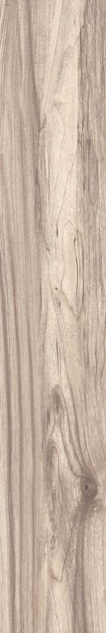 Плитка КЕРАМОГРАНІТ 150x900 Carolina Timber Grey сорт S