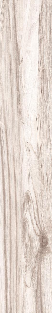 Плитка КЕРАМОГРАНІТ 150x900 Carolina Timber White сорт S
