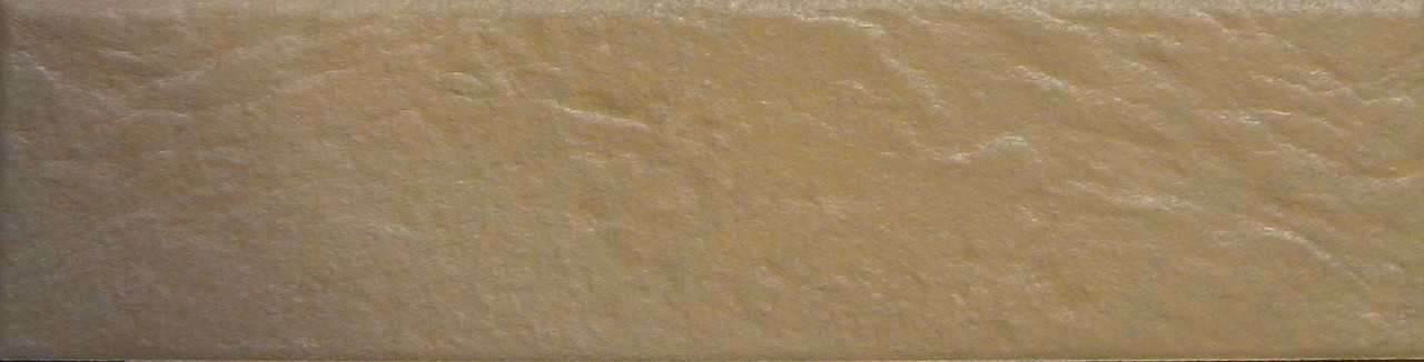Плитка КЕРАМОГРАНІТ 65x250x7,5 R Clinker Mix BT сорт S