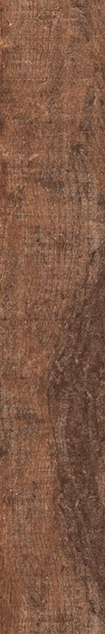Плитка КЕРАМОГРАНІТ ректиф. 195x1200 Redwood Mahogany сорт S