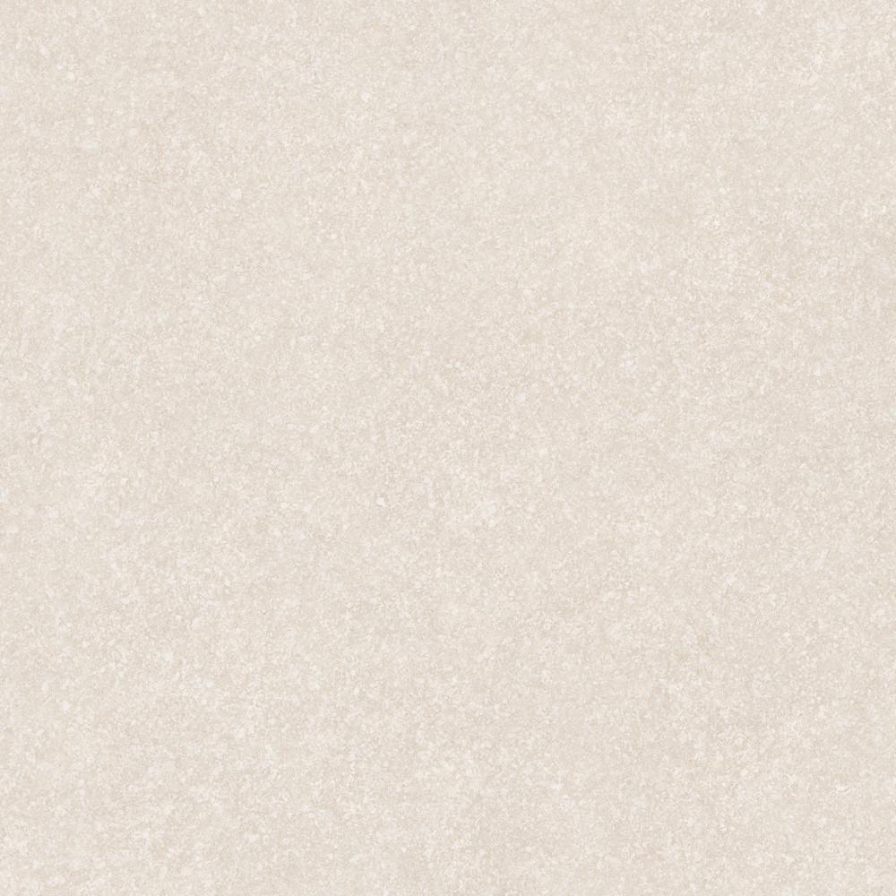 Плитка КЕРАМОГРАНІТ ректиф. 600x600 Grano BC сорт S