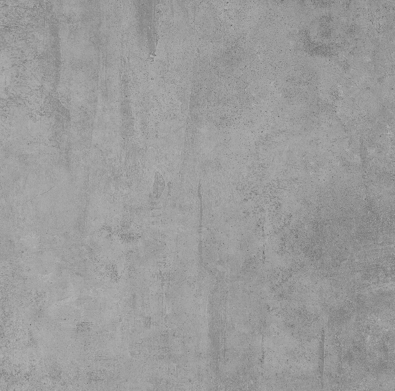 Плитка КЕРАМОГРАНІТ ректиф. 600x600x20 R Leiden GRTM сорт S