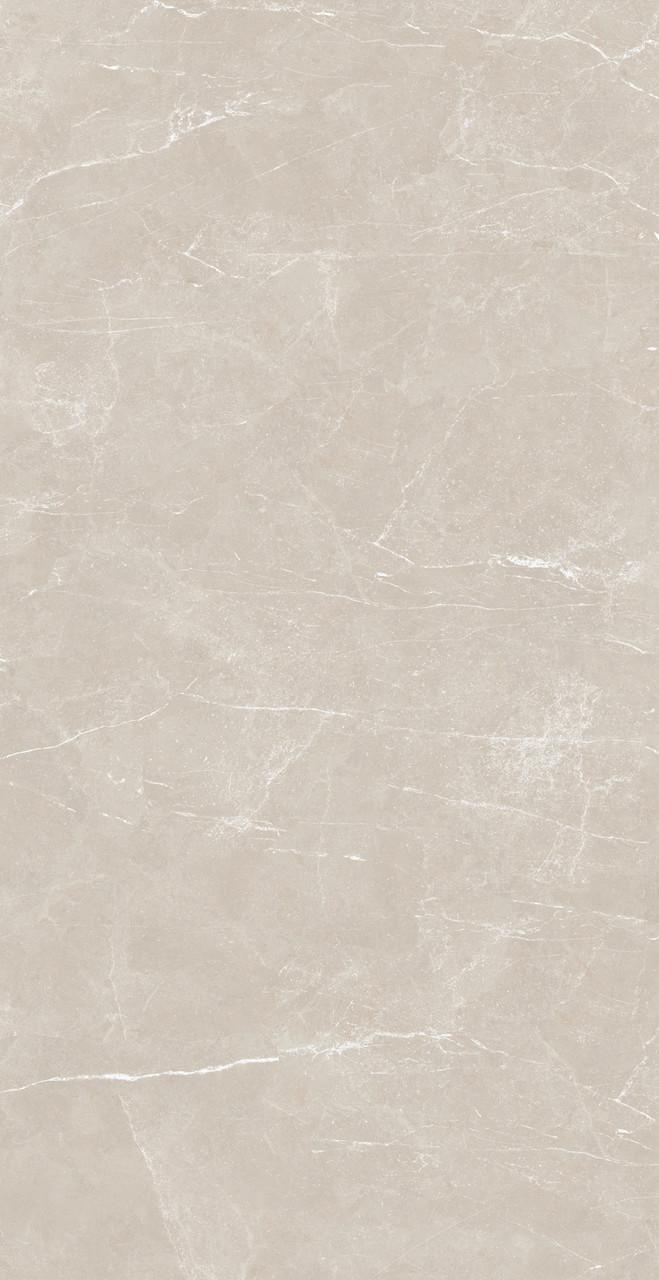 Плитка КЕРАМОГРАНІТ ректиф. 750x1500 Antares BCM сорт S
