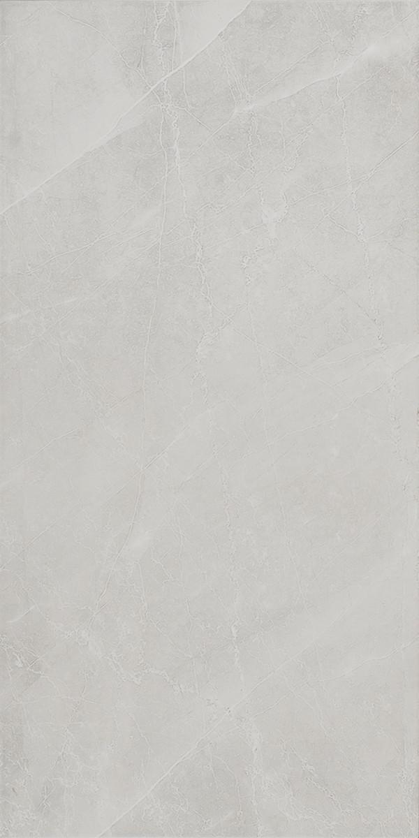 Плитка облицовочная Adi GRCM 250x500 /16