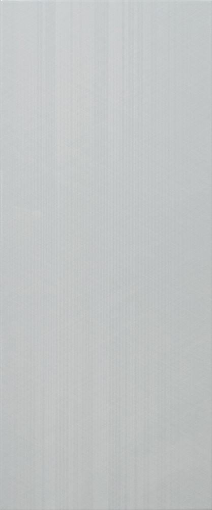 Плитка облицовочная Alana GR 250x600 /10