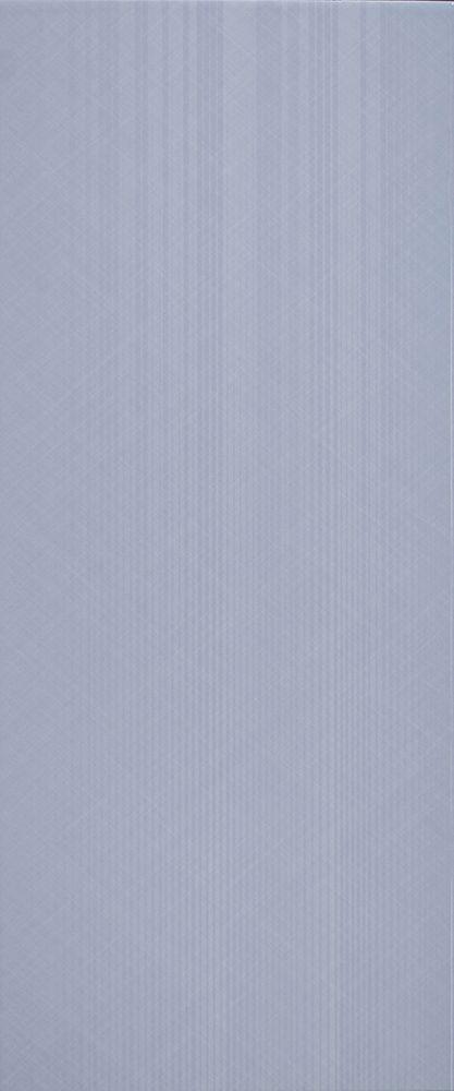Плитка облицовочная Alana V 250x600 /10