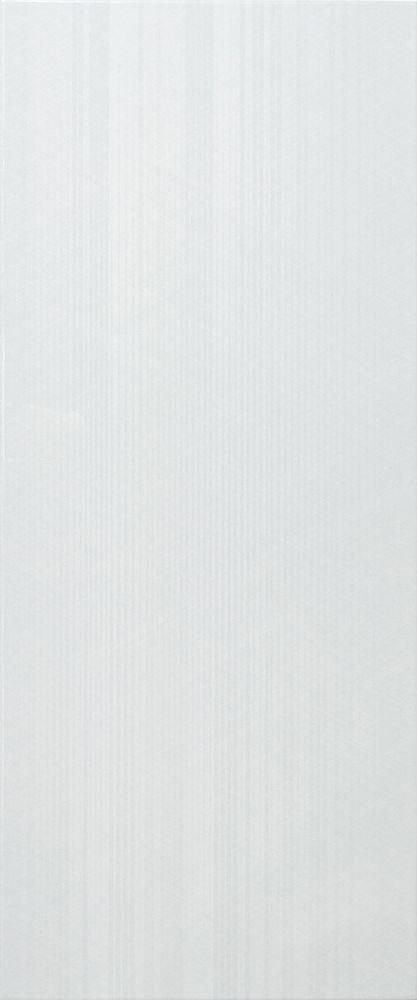 Плитка облицовочная Alana W 250x600 /10