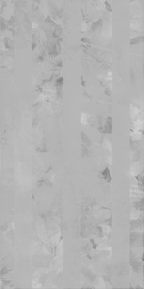 Плитка облицовочная Amur Rose GR 250x500 /16