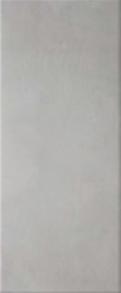 Плитка облицовочная Ancona GR 250x600 /10