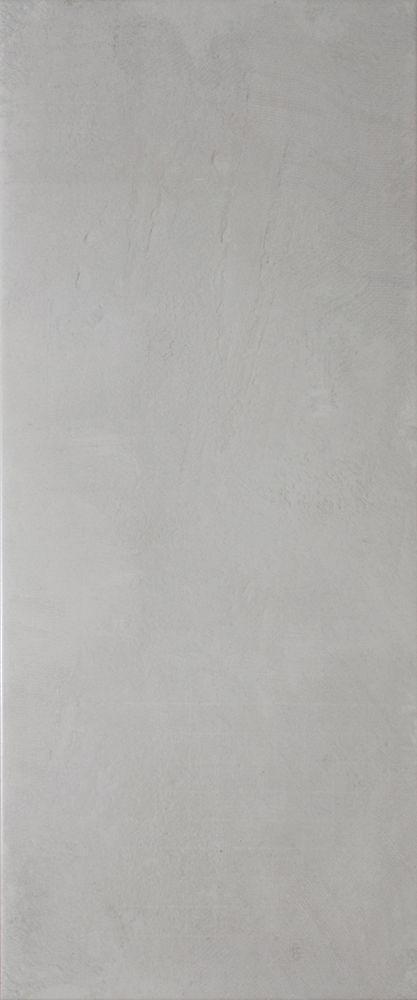 Плитка облицовочная Ancona GRC 250x600 /10
