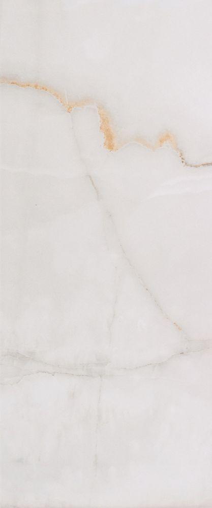 Плитка облицовочная Aurel W 250x600 /10