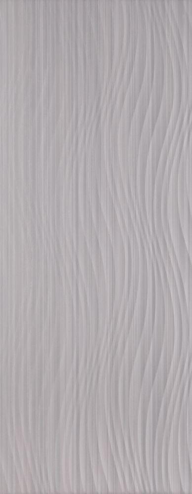 Плитка облицовочная Berry Wave GR 200x500 /17