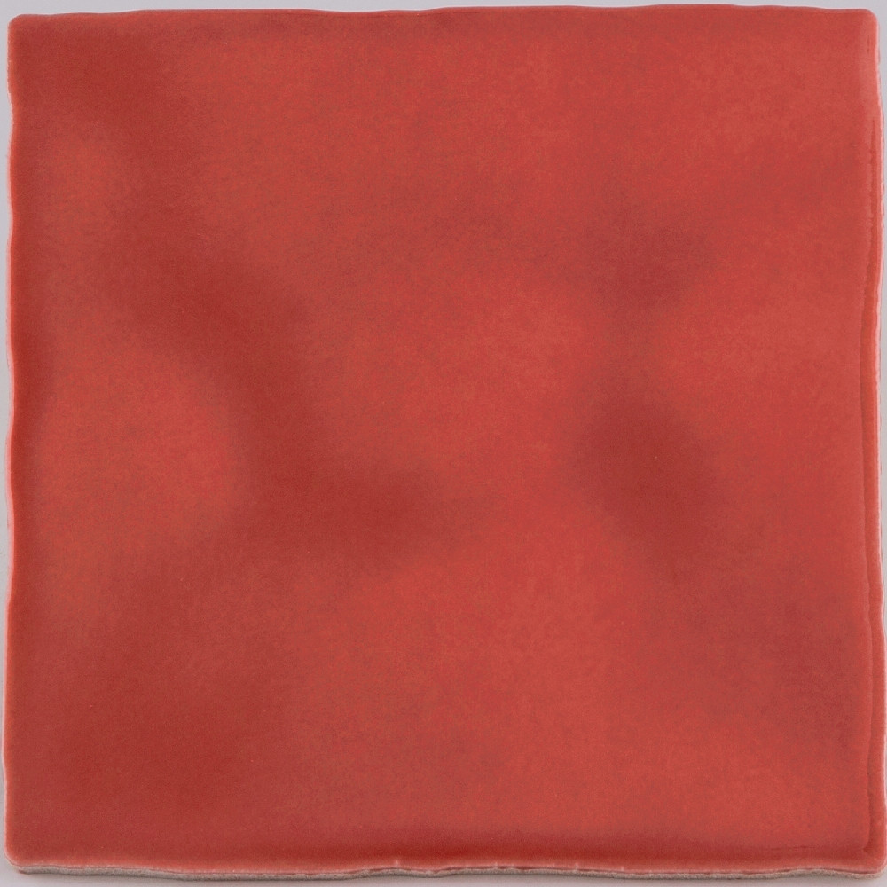 Плитка облицовочная Bonny R 200x200 /23 2