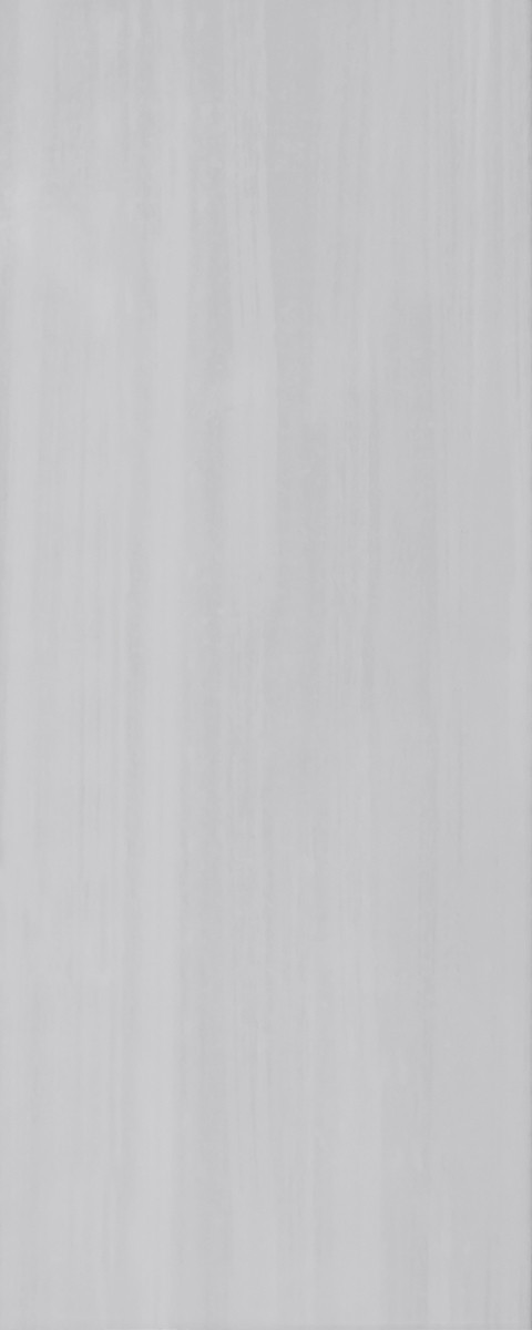 Плитка облицовочная Bravo GR 200x500 /17