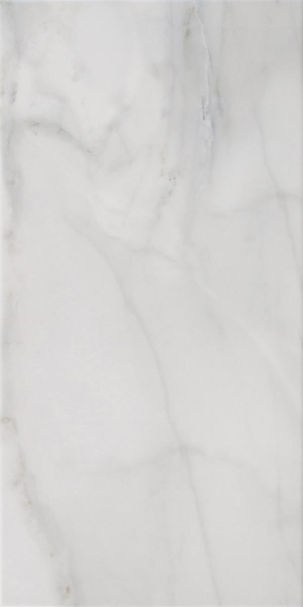 Плитка облицовочная Brena GR 250x500 /16