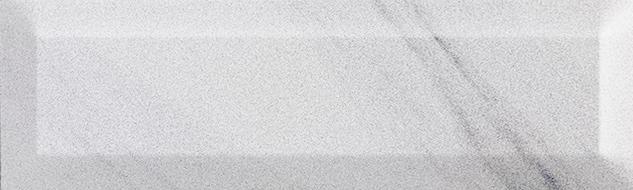 Плитка облицовочная Calacatta Florian GR 100x300 /19