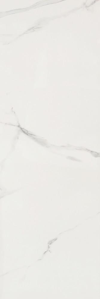 Плитка облицовочная Calacatta GR 250x750