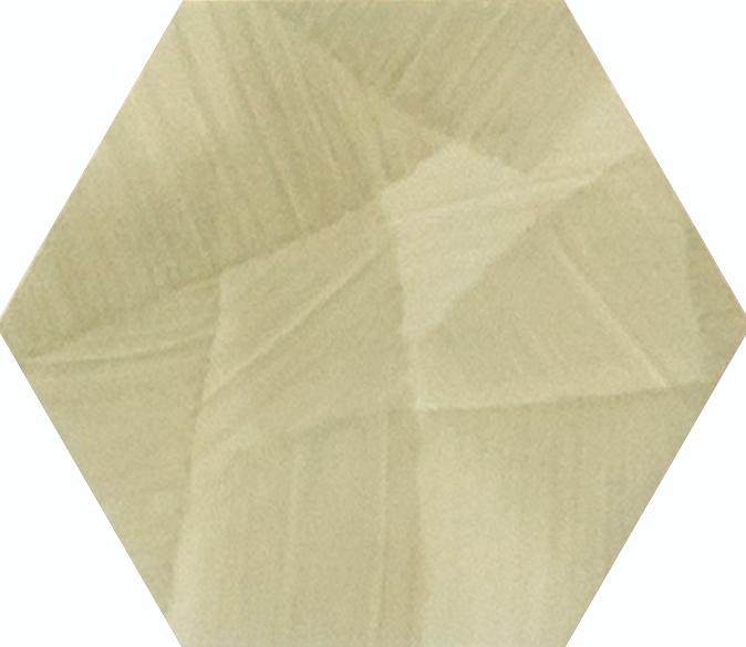 Плитка облицовочная Caroline GN 182x210 /25