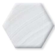 Плитка облицовочная Catania W 182x210 /25