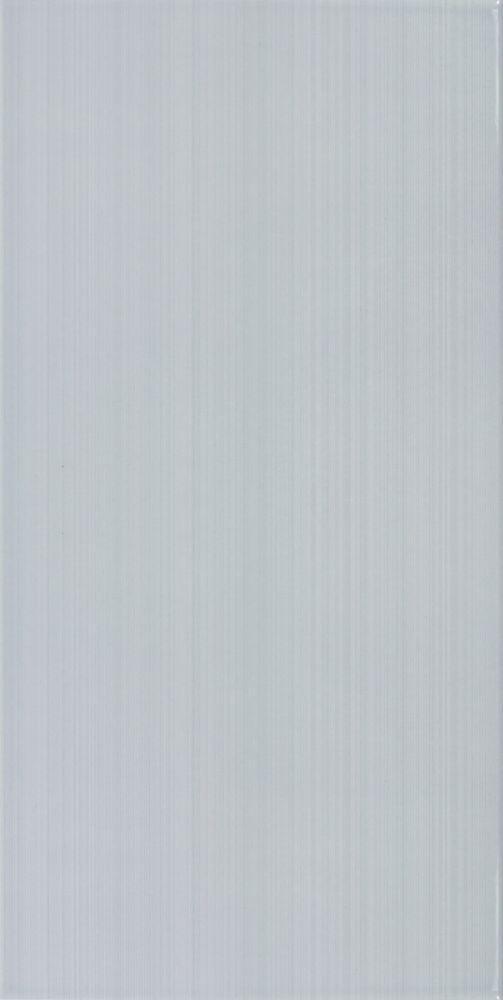 Плитка облицовочная Charlotte BLCM 250x500 /16