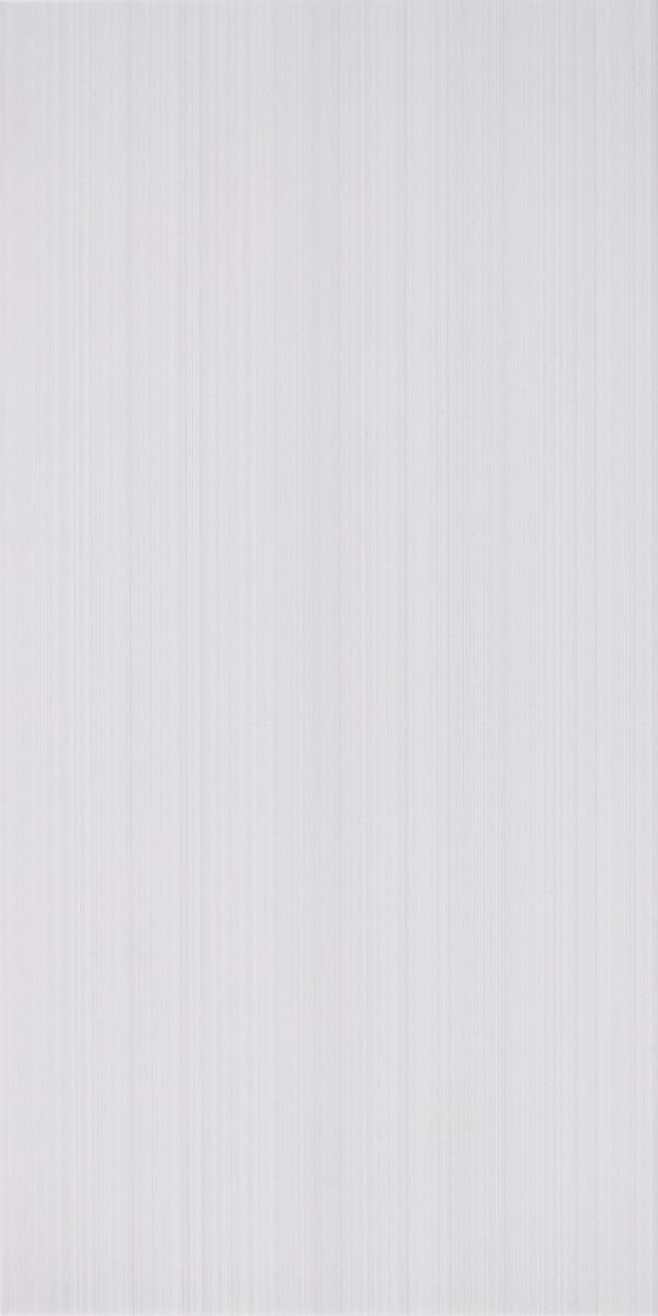 Плитка облицовочная Charlotte GRCM 250x500 /16