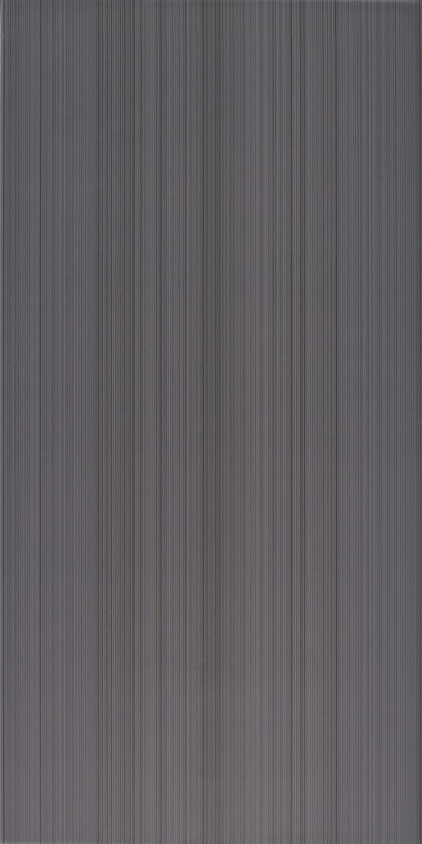 Плитка облицовочная Charlotte GRTM 250x500 /16