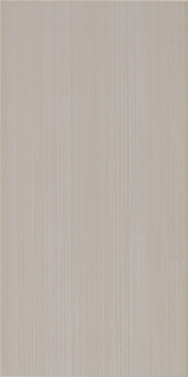 Плитка облицовочная Charlotte MCM 250x500 /16