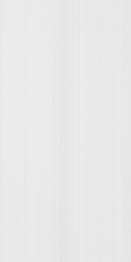Плитка облицовочная Charlotte W 250x500 /16