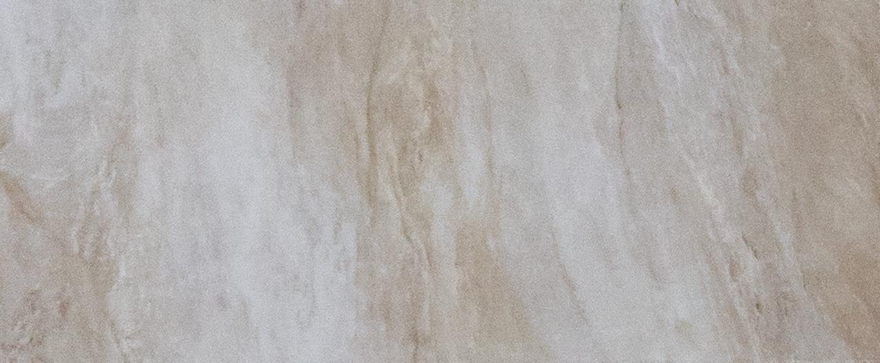 Плитка облицовочная Cremona B 250x600 /10