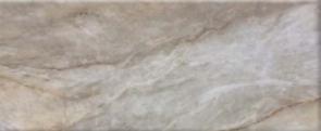 Плитка облицовочная Cremona GR 250x500 /16