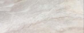 Плитка облицовочная Cremona W 250x500 /16