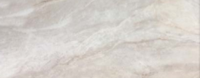 Плитка облицовочная Cremona W 250x600 /10