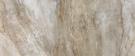 Плитка облицовочная Cremona Wave B 250x500 /16