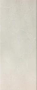 Плитка облицовочная Erika YLC 250x600 /10