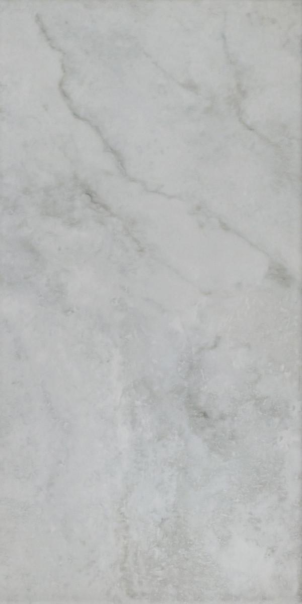 Плитка облицовочная Esta GRM 250x500 /16