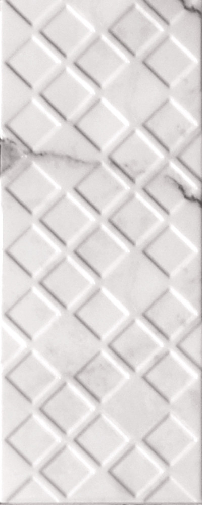 Плитка облицовочная Geneva Diamond W 200x500 /17