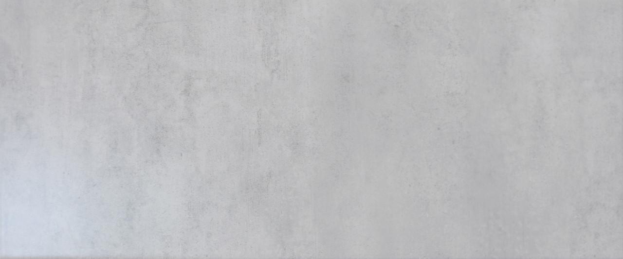 Плитка облицовочная Holly GRC 250x600 /10