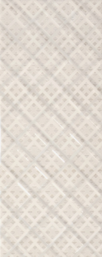 Плитка облицовочная Home Diamond GR 200x500 /17