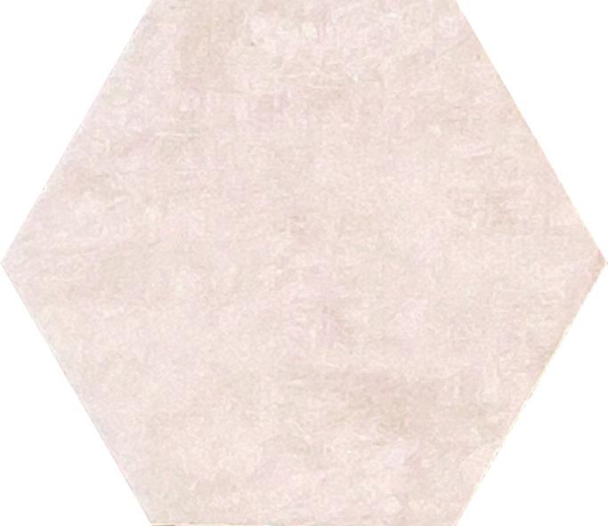 Плитка облицовочная Jordan BC 182x210 /25