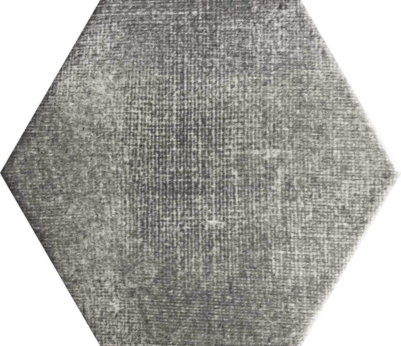 Плитка облицовочная Kyly GR 182x210 /25
