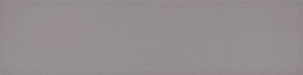 Плитка облицовочная L.A. GR 100x400 /25