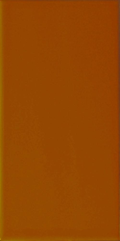 Плитка облицовочная Life BT 95x190