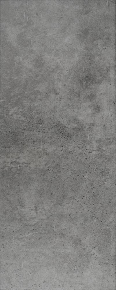 Плитка облицовочная Marble GRT 200x500 /17