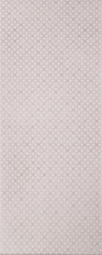 Плитка облицовочная Marrakesh Pattern B 200x500 /17