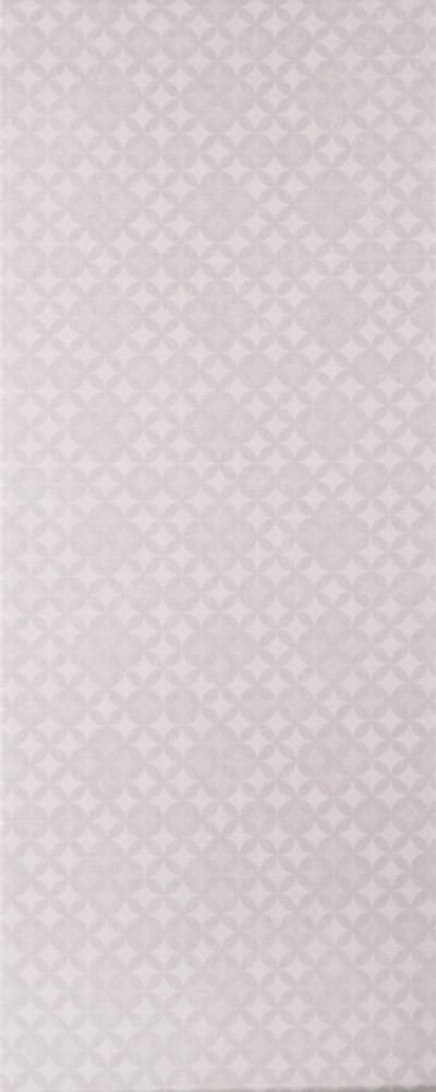 Плитка облицовочная Marrakesh Pattern BL 200x500 /17