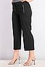 Calvin Klein  Женские штаны-A4, фото 2