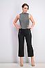 Calvin Klein  Женские штаны-A4, фото 4