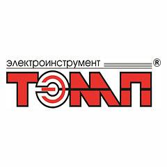 """ТЭМП - Электроинтрументы """"TEMP-TOOLS"""""""
