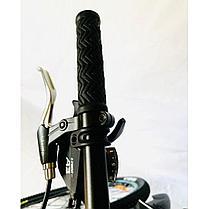 Велосипед GESTALT G500 29 19/21, фото 3